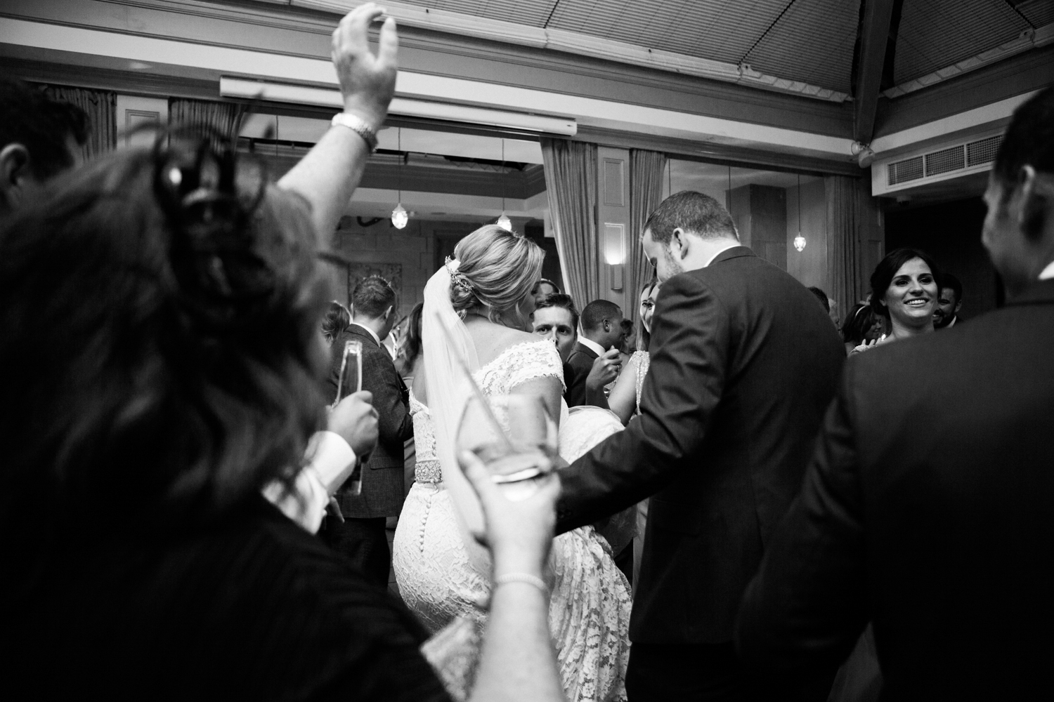Sophie Evans Photography -  Hampton Manor Wedding - Warwickshire Wedding Photographer-201.jpg