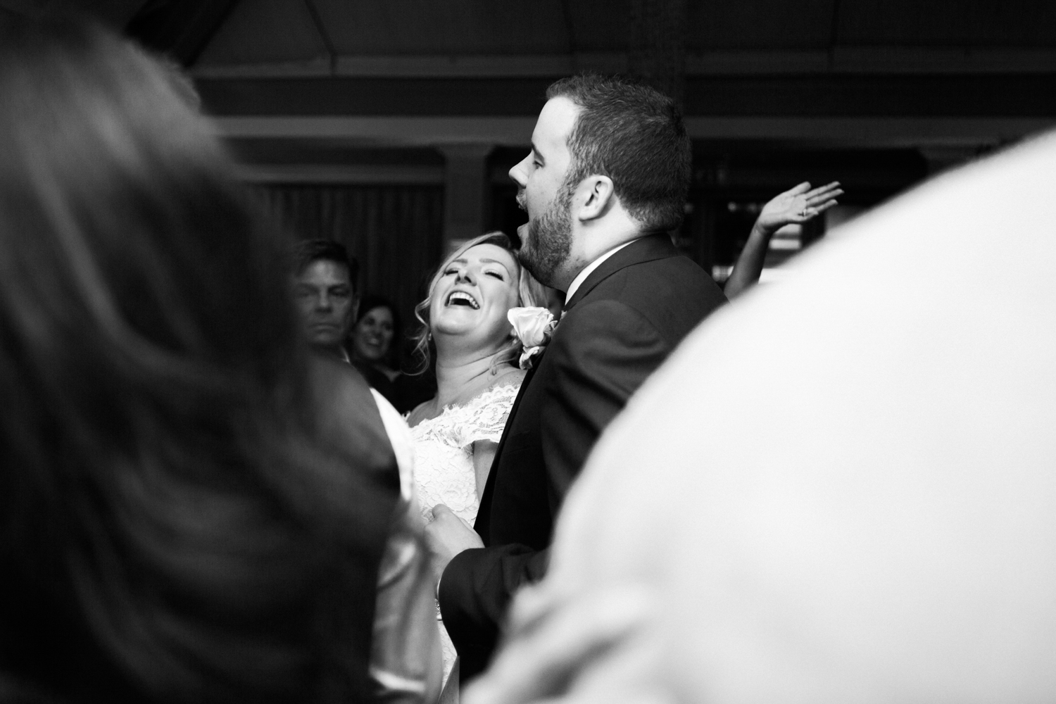 Sophie Evans Photography -  Hampton Manor Wedding - Warwickshire Wedding Photographer-204.jpg