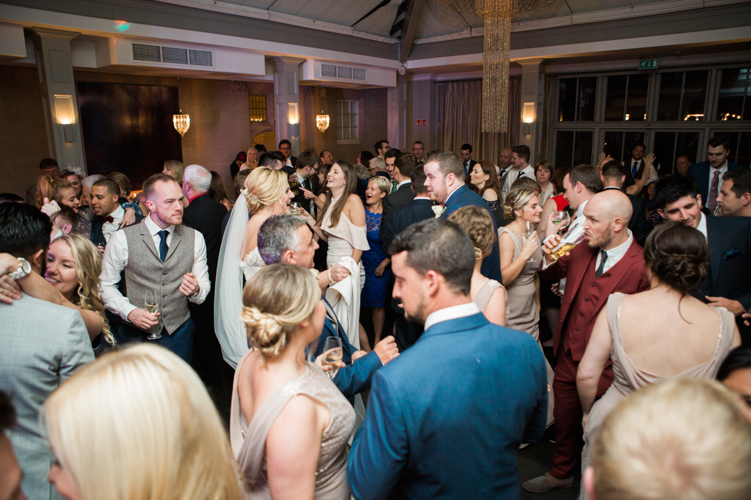 Sophie Evans Photography -  Hampton Manor Wedding - Warwickshire Wedding Photographer-206.jpg