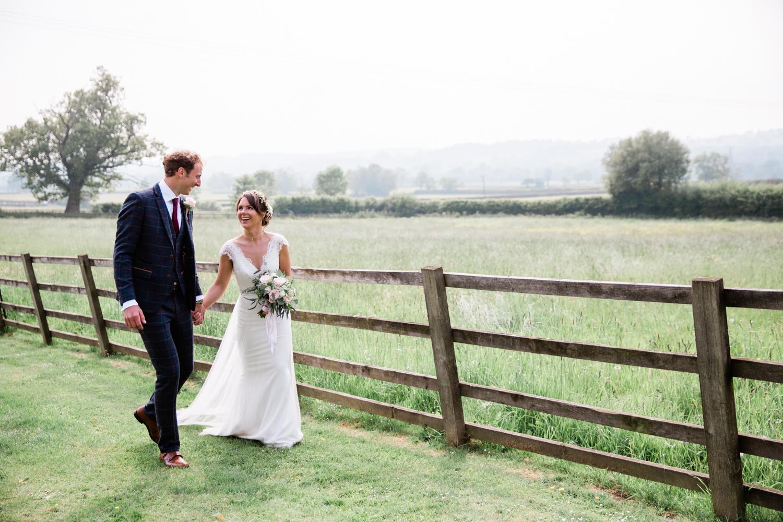 Jodi & Floris, Hyde Barn Wedding-44.jpg