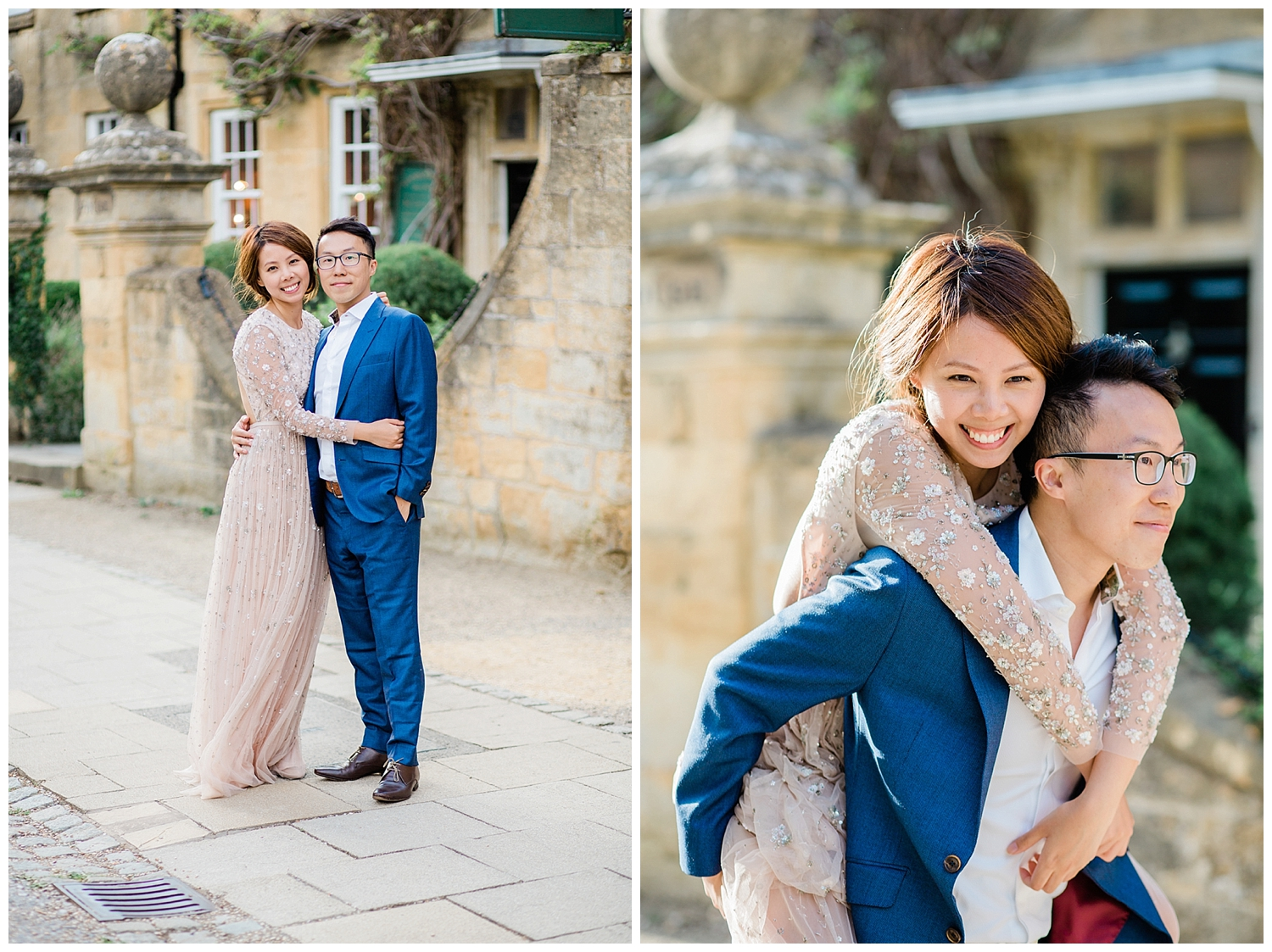 Cotswolds pre wedding shoot_0036.jpg