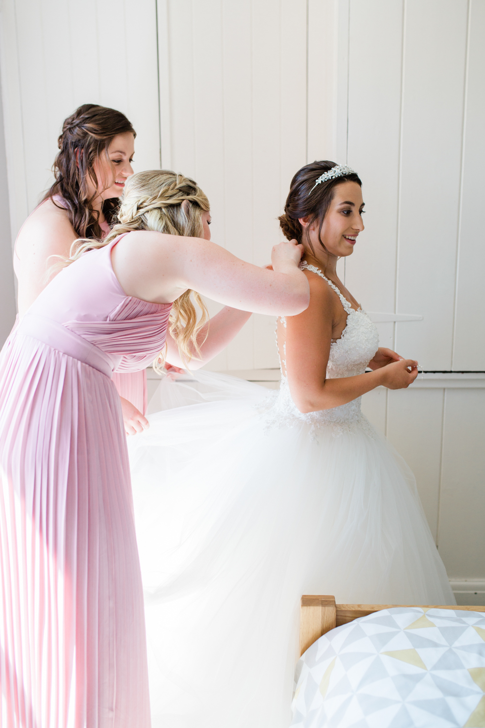 Lisa & Harry Spring Hill Barn Wedding-152.jpg