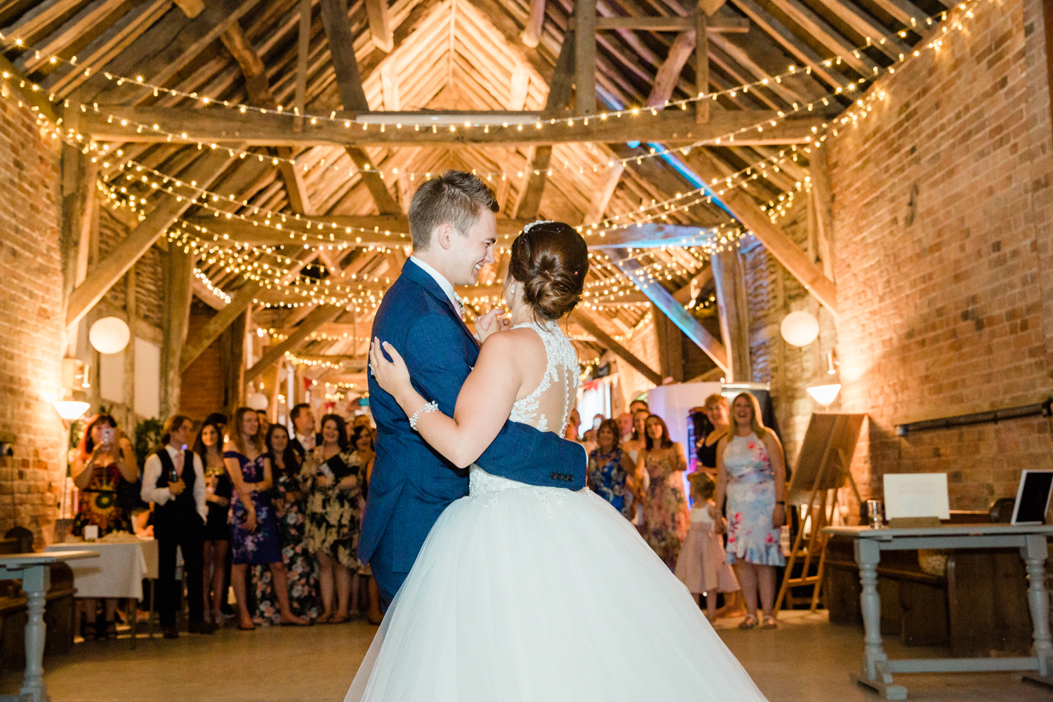 Lisa & Harry Spring Hill Barn Wedding-287.jpg