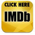 IMDB_Logo copy.jpg