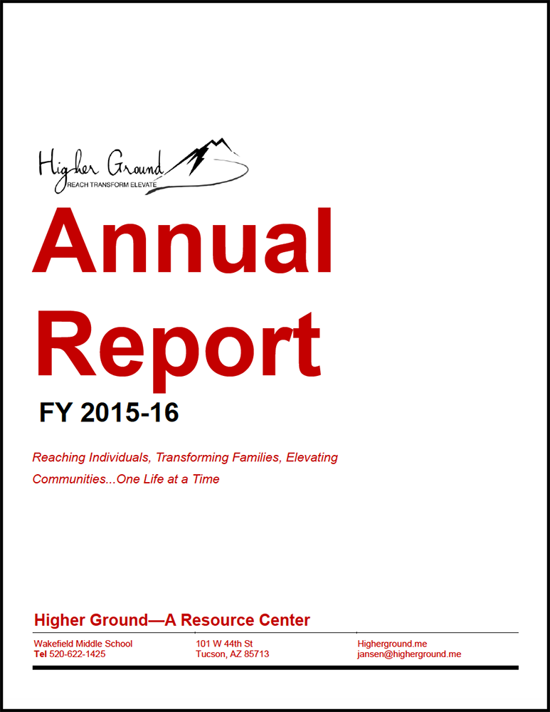 HG Annual Report 15-16 Image.png