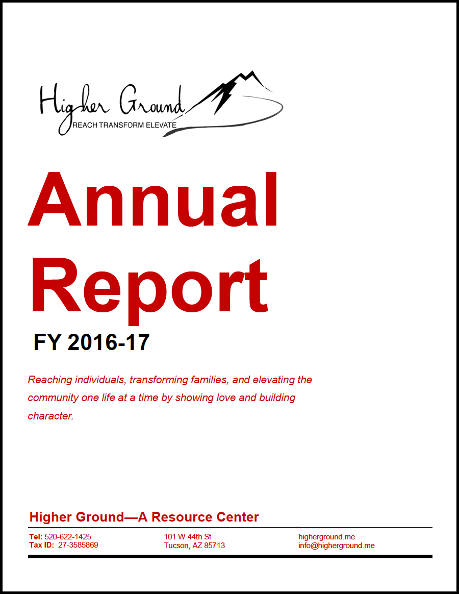 HG Annual Report 16-17 Image 2.png