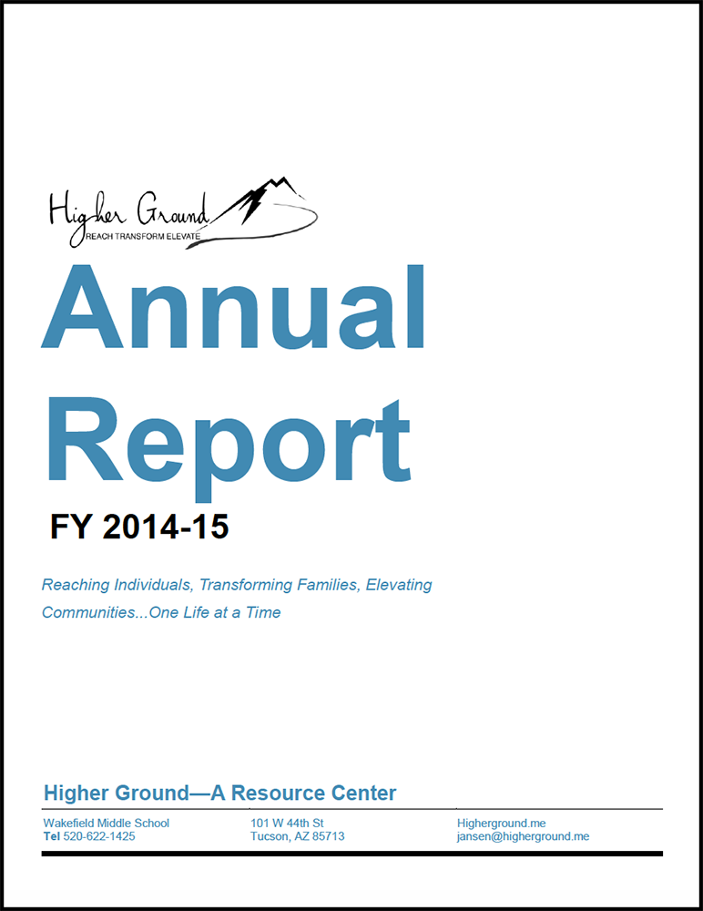 HG Annual Report 14-15 Image.png