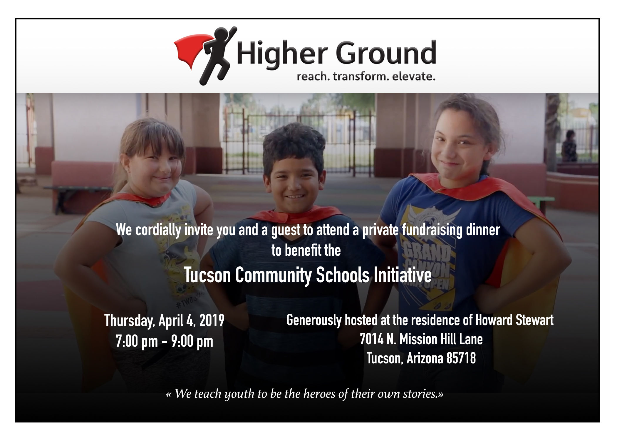 HG April Event Invite FINAL.jpg