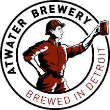 atwater logo.jpg
