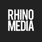 rhinosmall.jpg