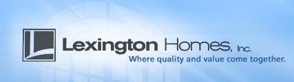 logo-lexington-hdr.png
