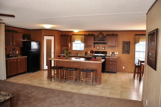 28764b_kitchen_545.jpg