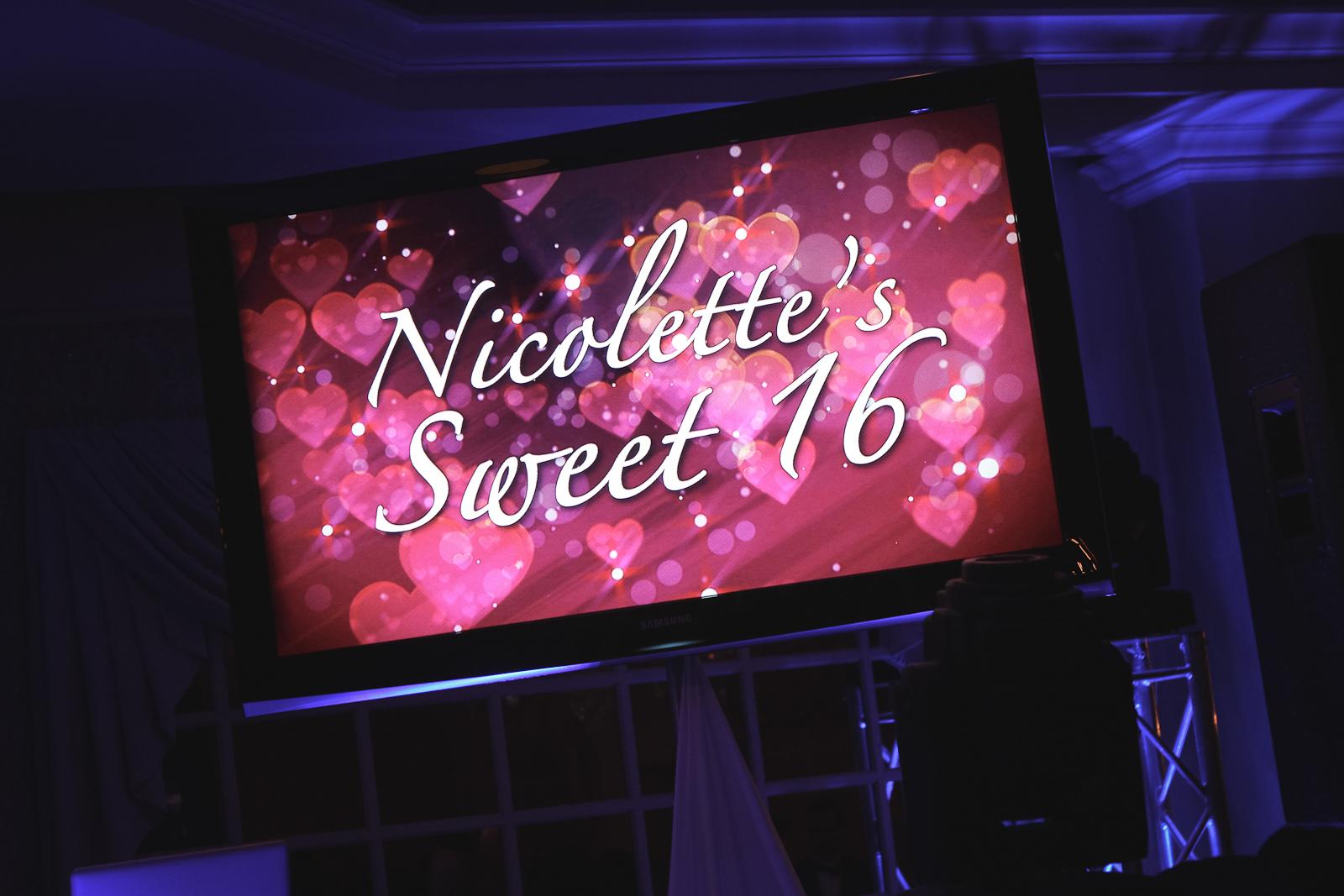 Nicolette_SS-116.jpg