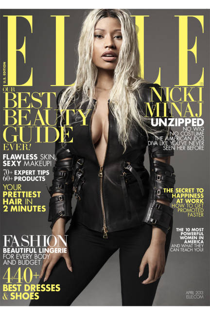 elle-april-cover-with-lines-nicki-minaj-0413-xln-lgn.jpg
