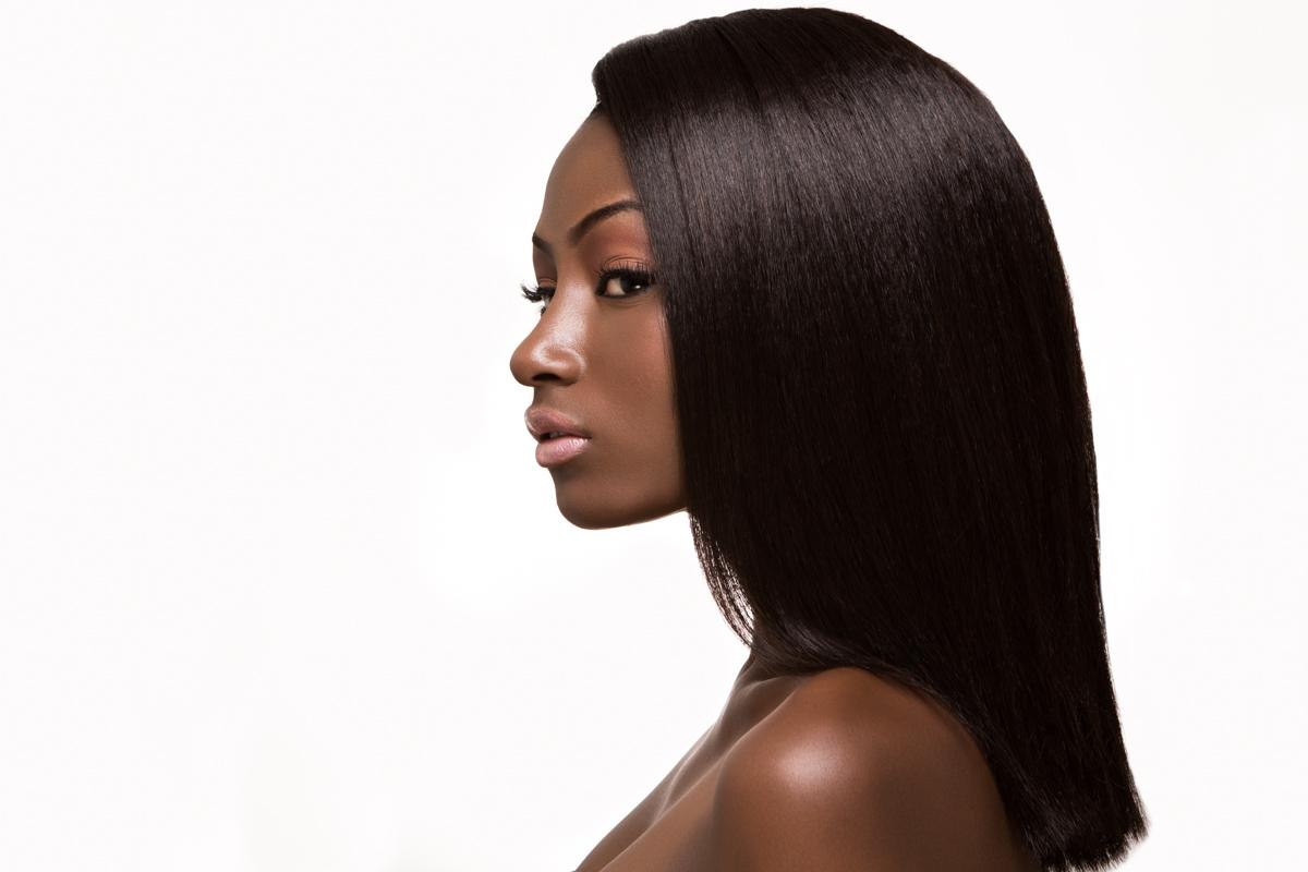 Hair-741-Edit.jpg