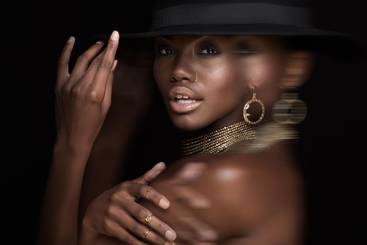 BeautyShoot_Feb14-544-Edit-2.jpg