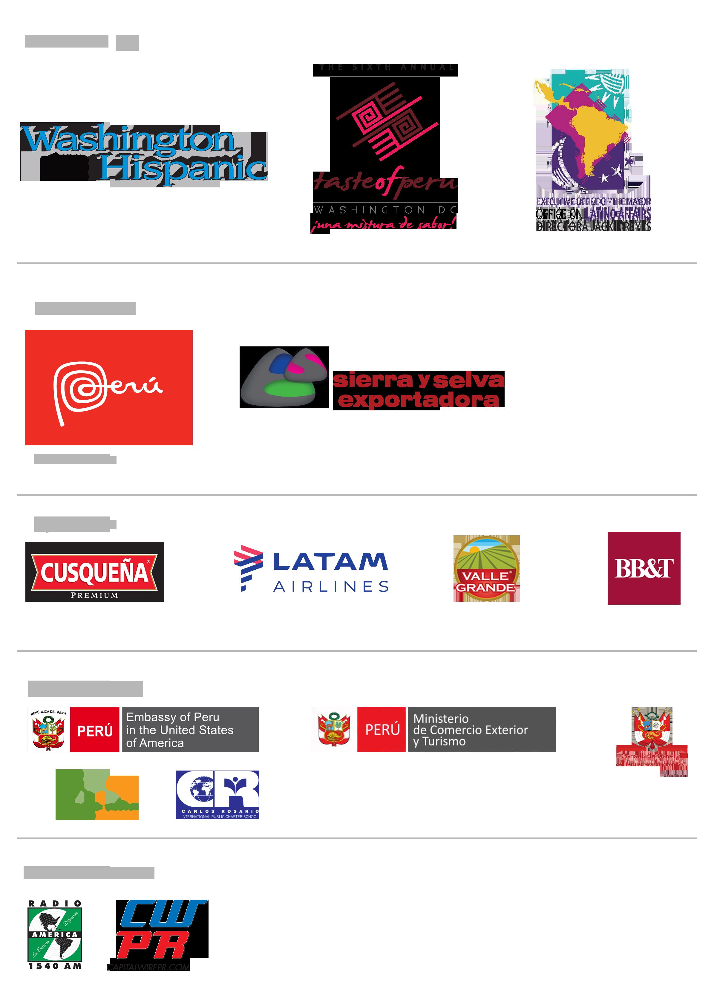 Logos 2018.png
