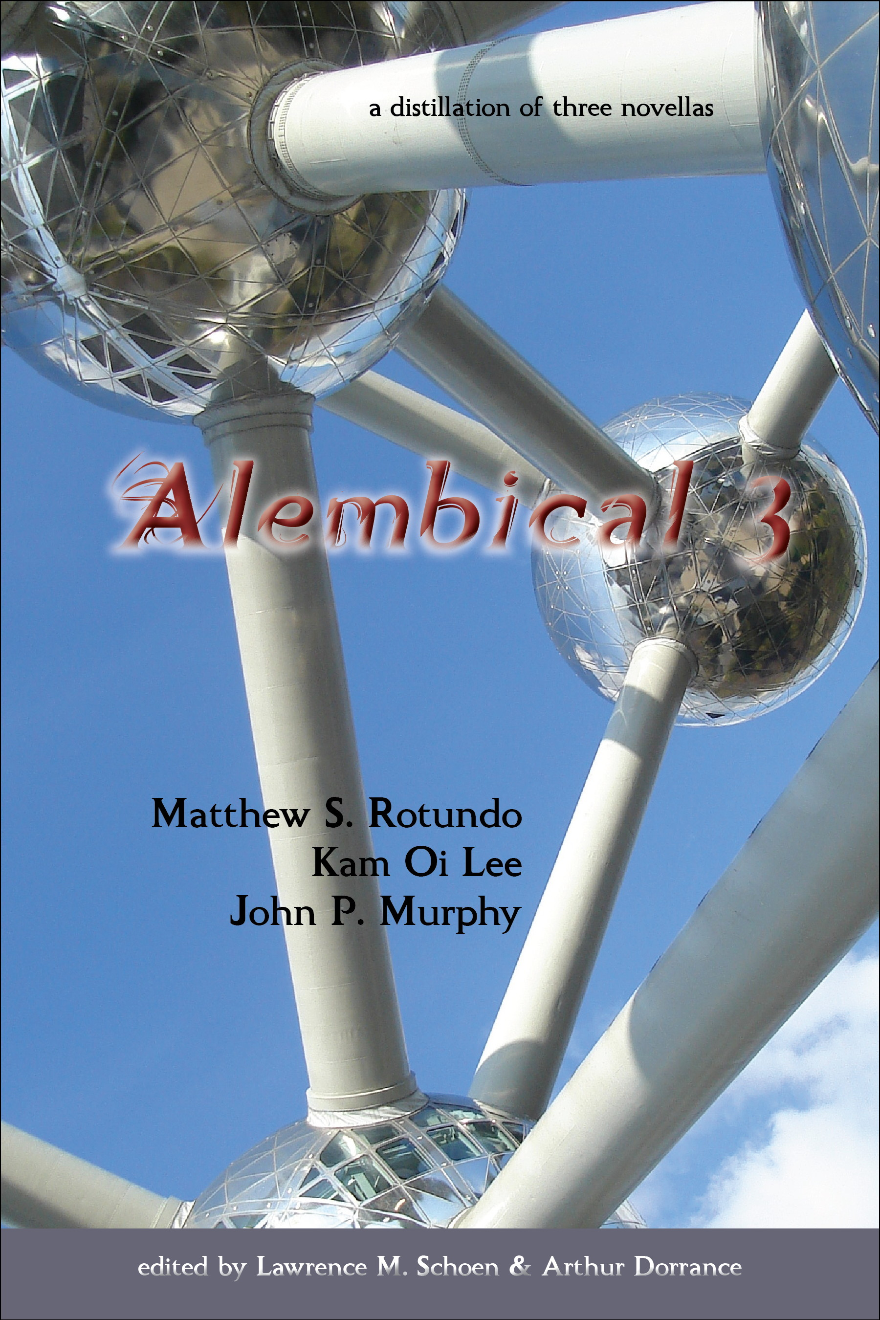 alembical-3-cover