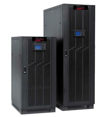 thytec-modular-ups.png