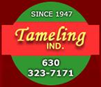 logo-Tamelings-Landscape-Supply-125.png