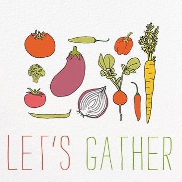 Fall Gathering Invite FB.jpg