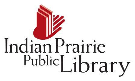 IPPL Logo_2R_web.jpg