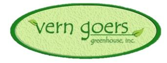 vern goers greenhouse logo.jpg
