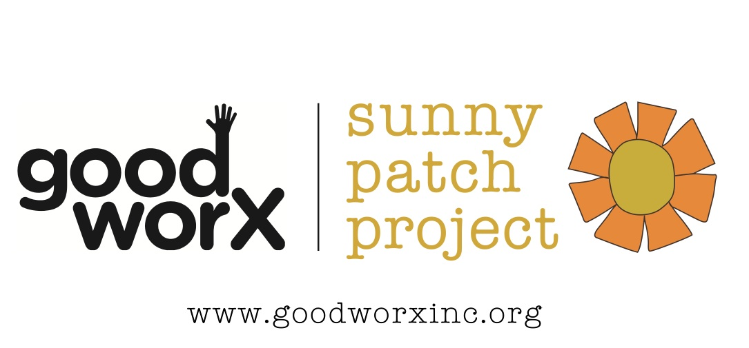 Support Sunny Patch Project