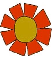 Sunny%2BPatch%2BSeal%2B-%2BTBD.jpg