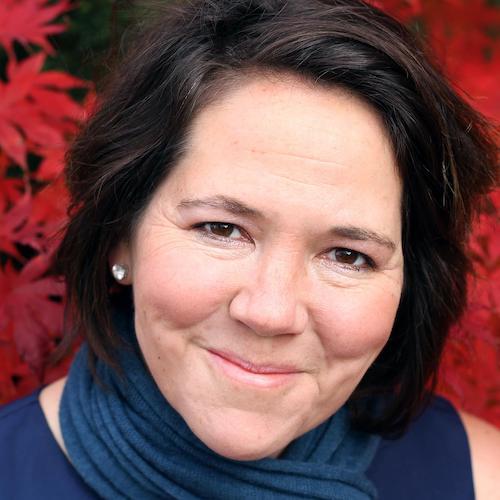 Beth Strandlund