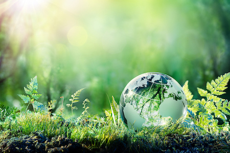 Earth Energy - You feel great when you are connected and in harmony with the Earth. The vitality you feel allows you to relax and at ease. In this class you'll find a fresh perspective on using the Earth as a natural and grounding force that you can tune into daily.