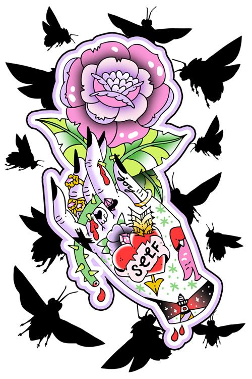 KayCie_Danniel_Self_Love_Tattoo_Art.jpg