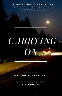 carrying-on-cover-sm.jpg
