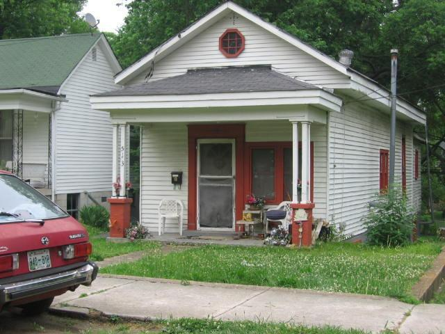 513 S 12th StBefore.jpg