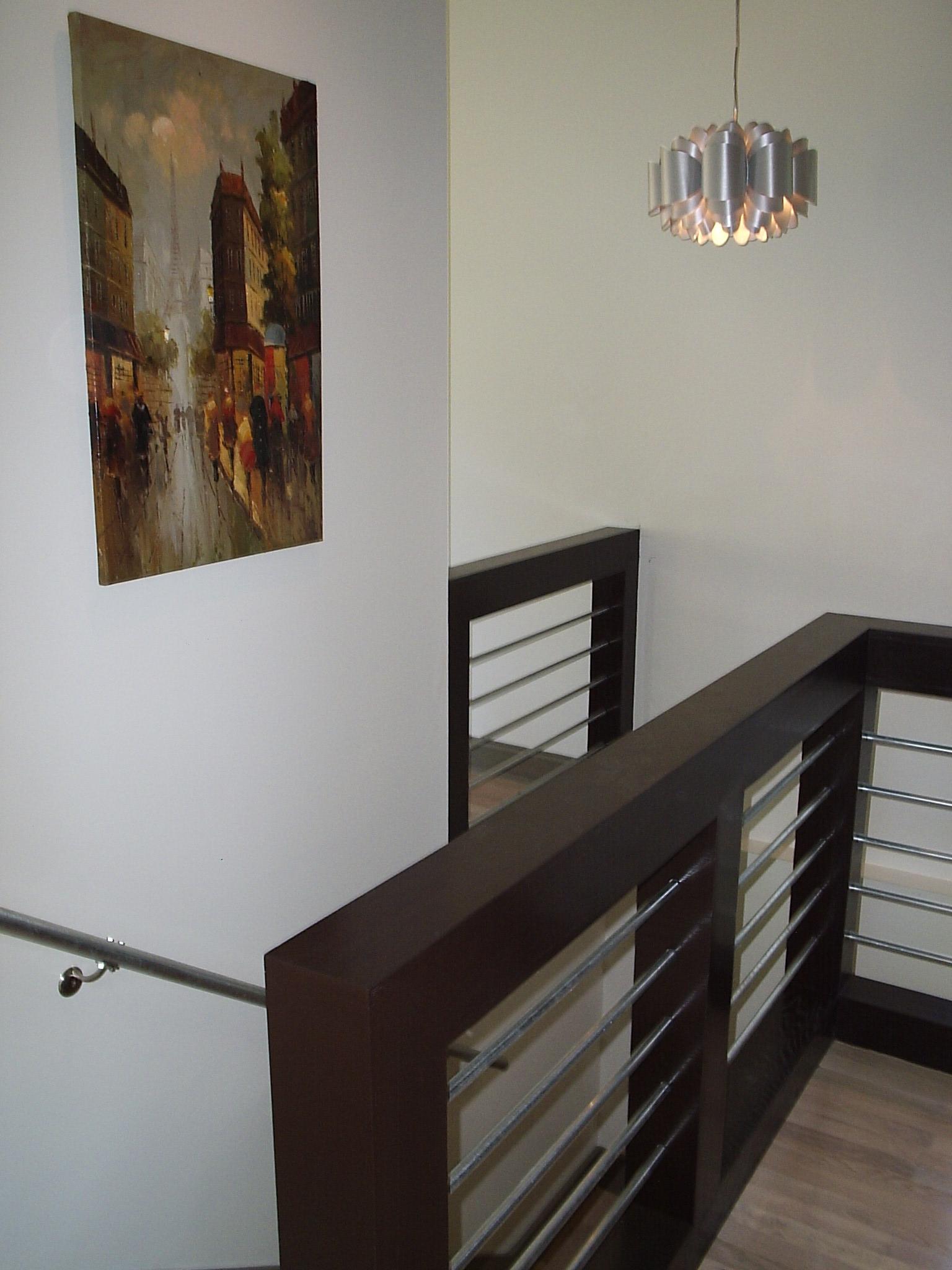 513 S 12th Stairway1.JPG
