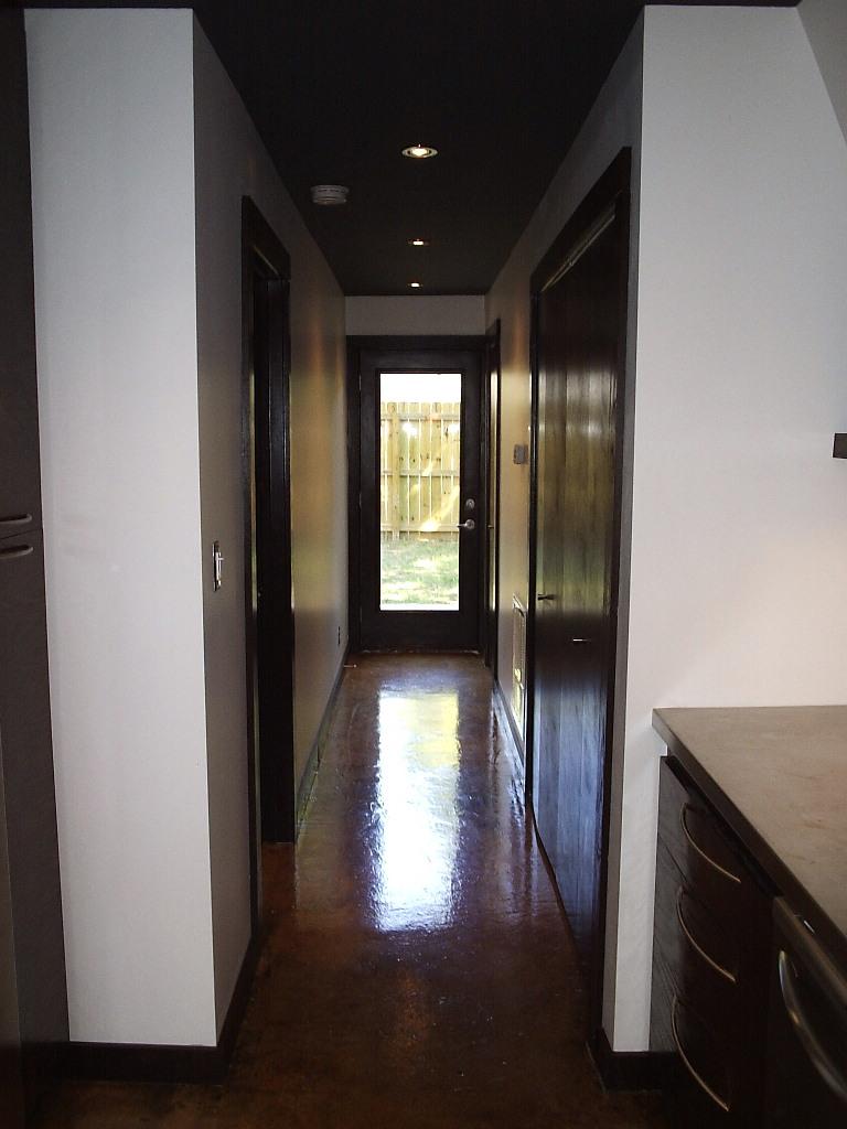 1809 Eastside HallAfter1.JPG
