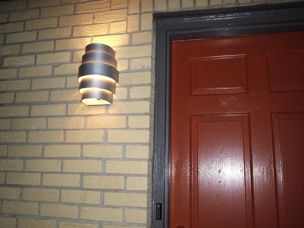 1213 Rosebank Groovy Light.jpg