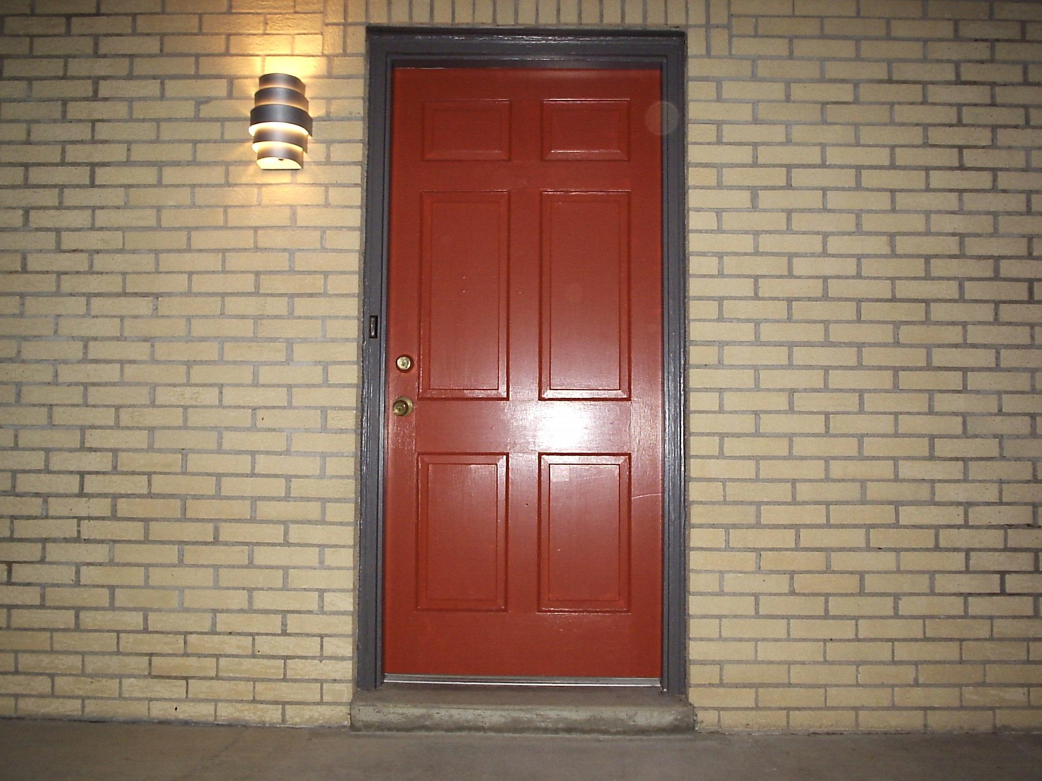 1213 Rosebank Groovy Light2.jpg