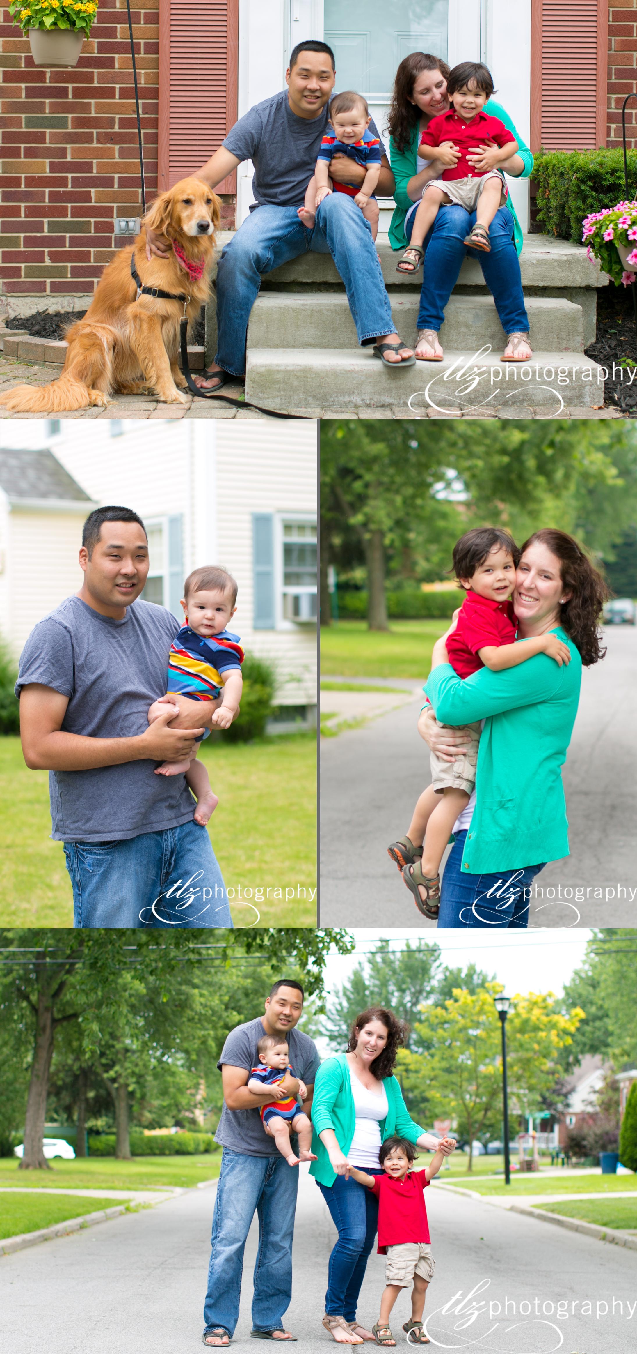 Mix Family1.jpg