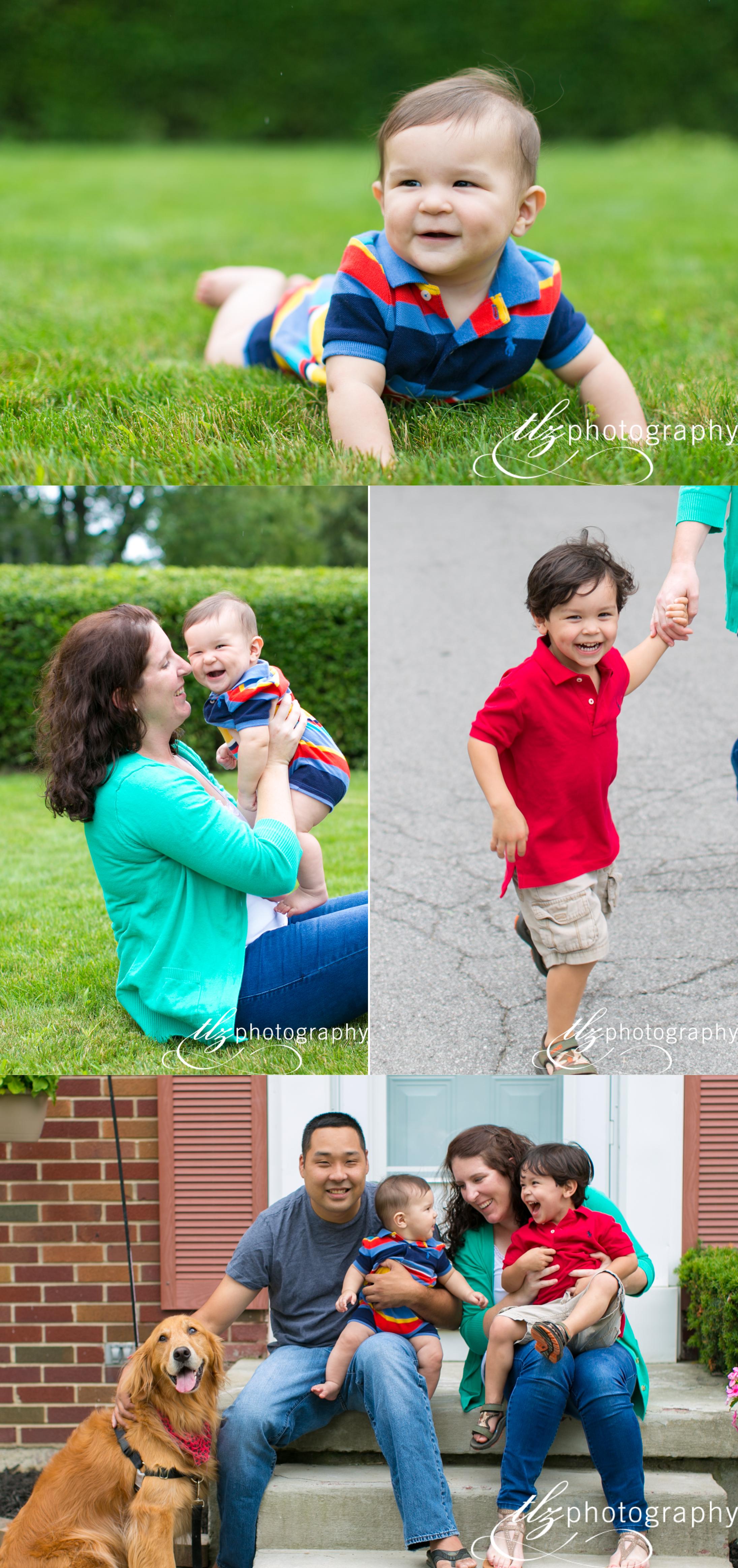 Mix Family4.jpg