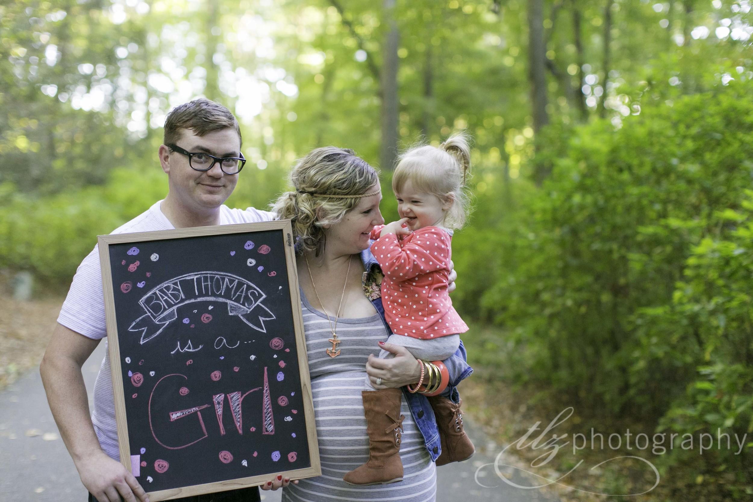 TLZ11865068_Thomas Family.jpg