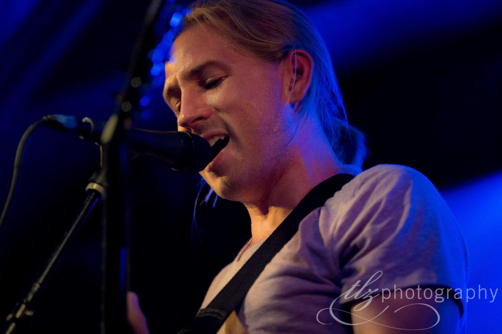 Matt Koelsch & The Allies - http://www.mattkoelschmusic.com