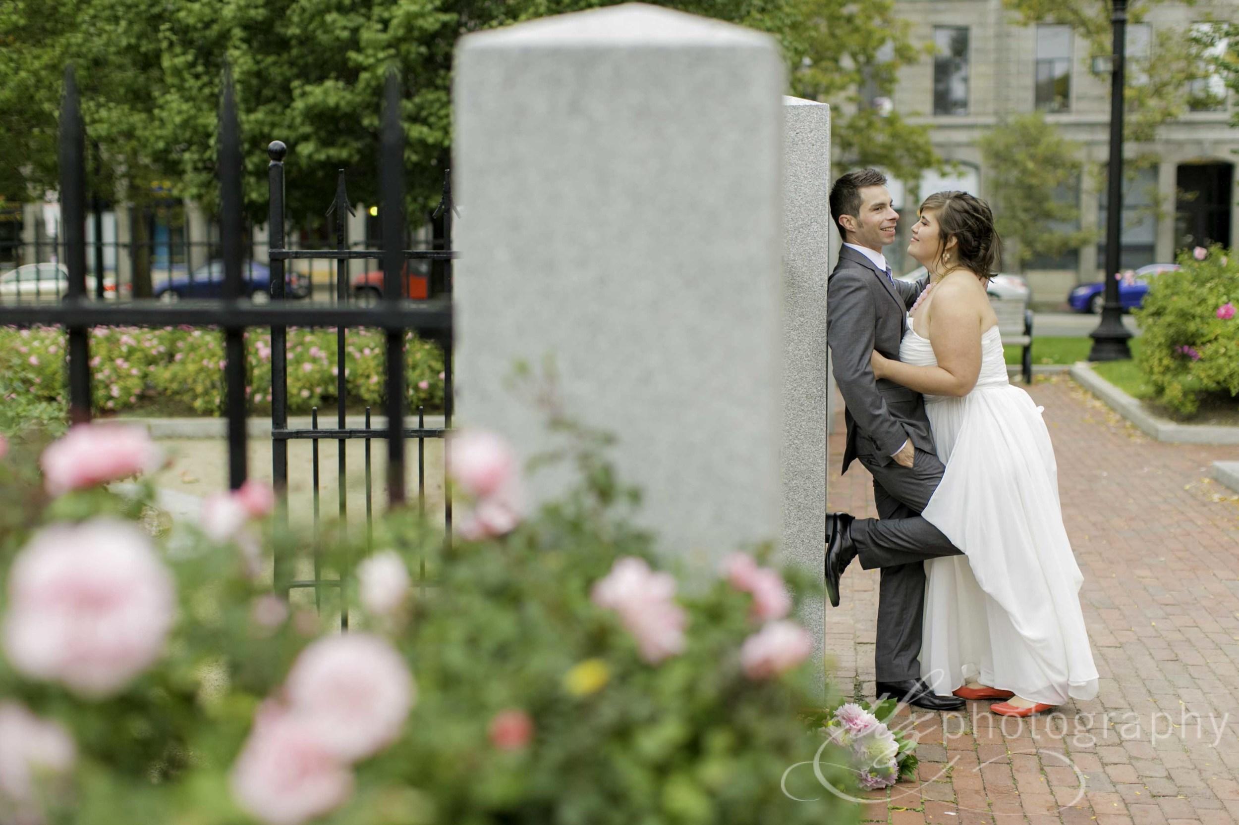 TLZ14224144_Amy & Aaron Wedding.jpg