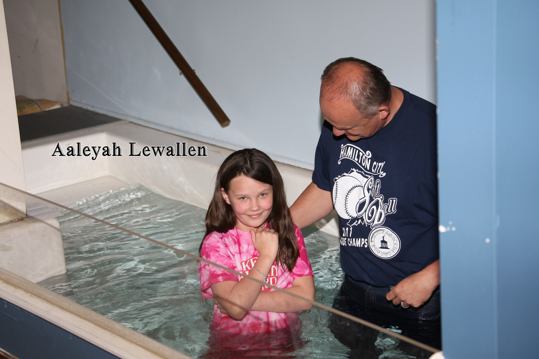 Baptism 041413 1.png
