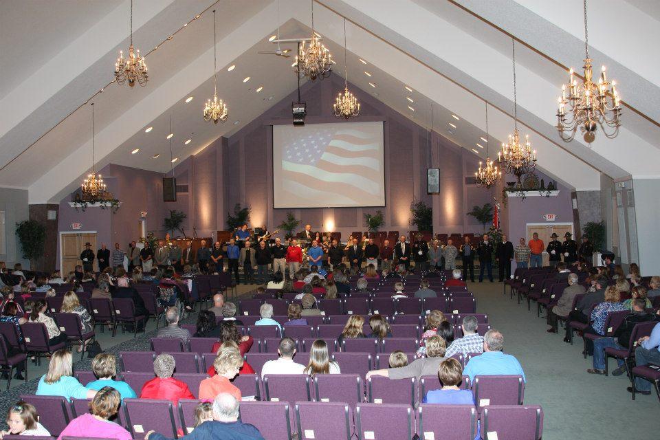 Veterans Day 2012 21.jpg