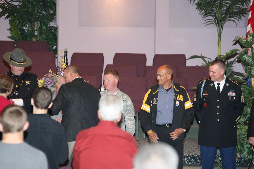 Veterans Day 2012 3.jpg