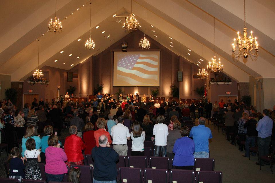 Veterans Day 2012 5.jpg