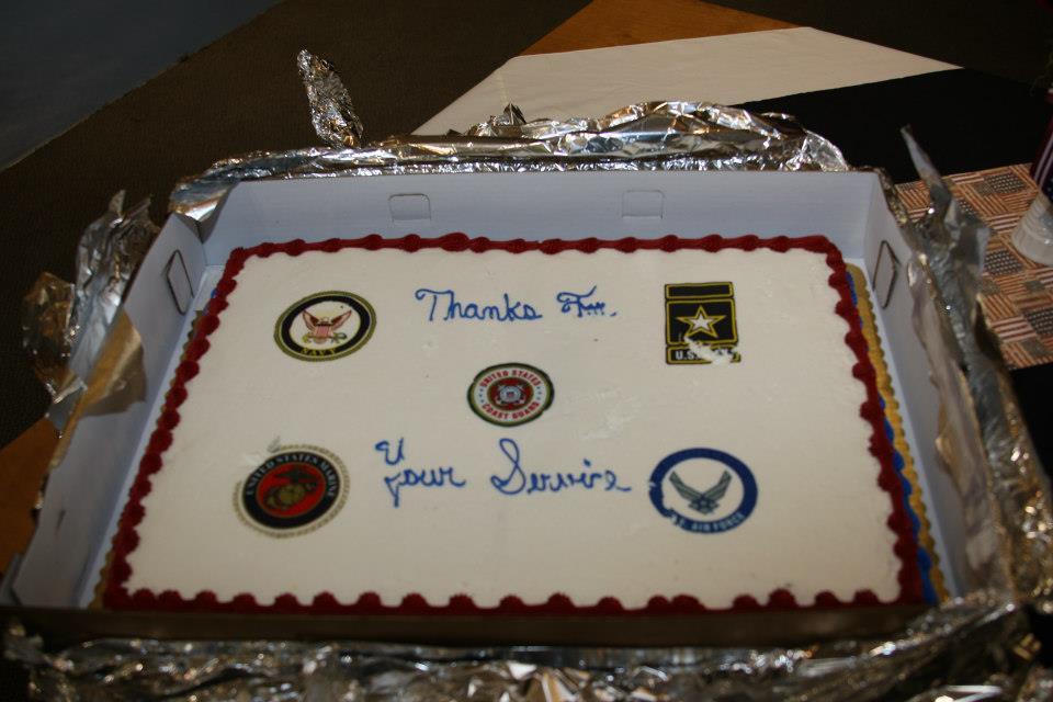 Veterans Day 2012 7.jpg
