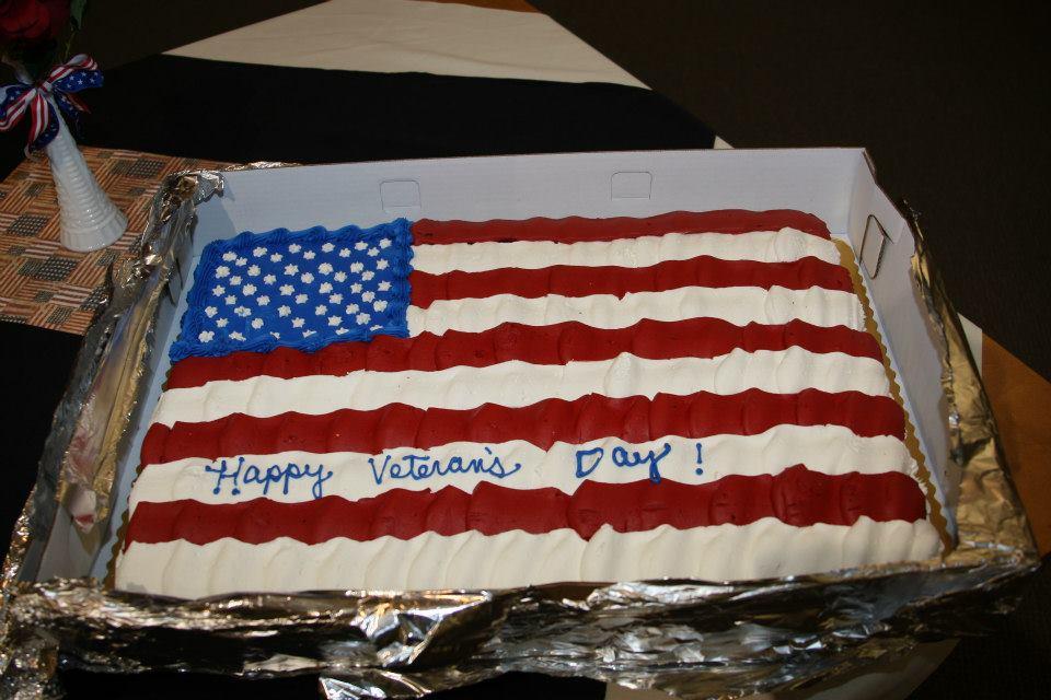 Veterans Day 2012 8.jpg
