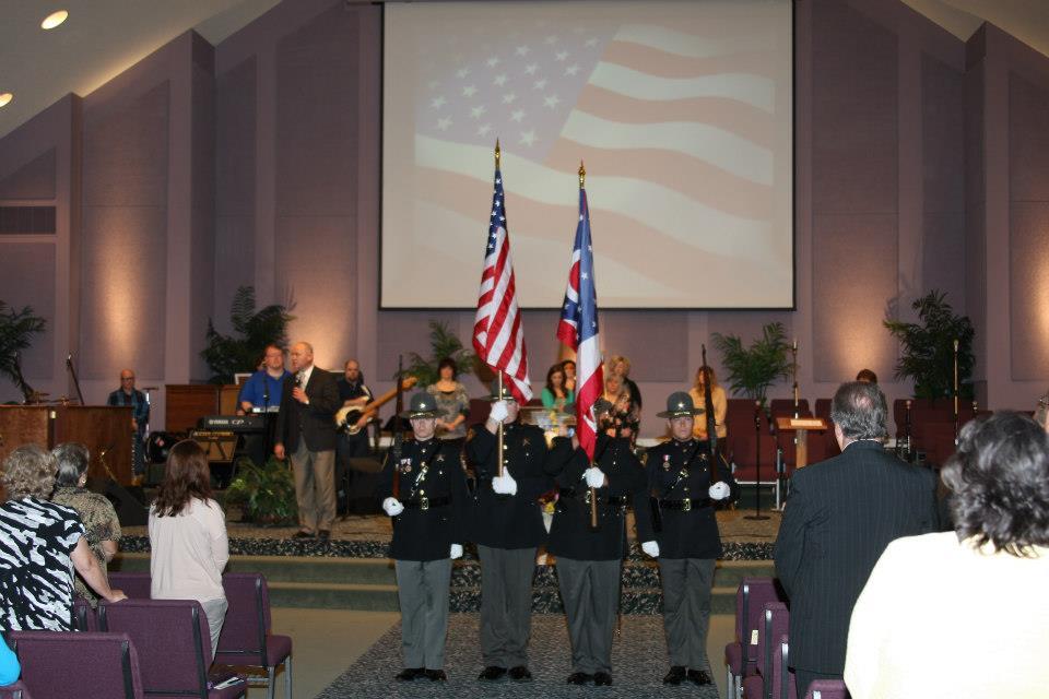 Veterans Day 2012 14.jpg
